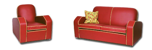 Scandecor Artdeco Sofas Com Art Deco Sofas