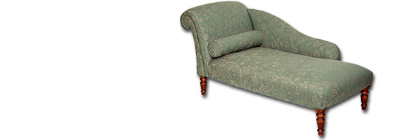 Scandecor artdeco art deco classics for Art deco chaise longue